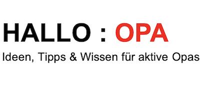 hallo-opa.de -