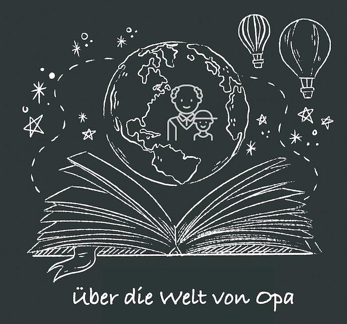 Online-Opa-Magazin